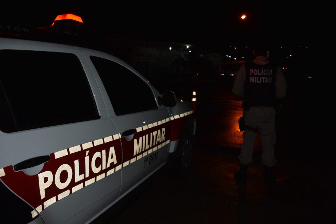 policia militar pm pb e1597233094748 - OPERAÇÃO NA PB: Polícia apreende mais de 100 suspeitos, 22 armas e 8kg de drogas