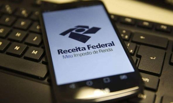 rec - A dez dias do prazo final, Receita lança assistente virtual para tirar dúvidas de Imposto de Renda