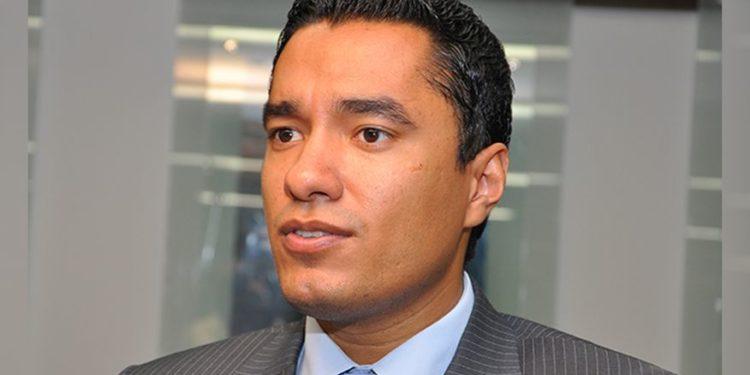 renato feliciano 750x375 1 - PDT diverge do entendimento do presidente do TRE da Paraíba e adere a proposta de Bolsonaro sobre voto impresso