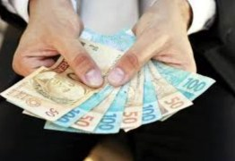 Chico Mendes anuncia pagamento de salários de maio nesta segunda-feira (10)