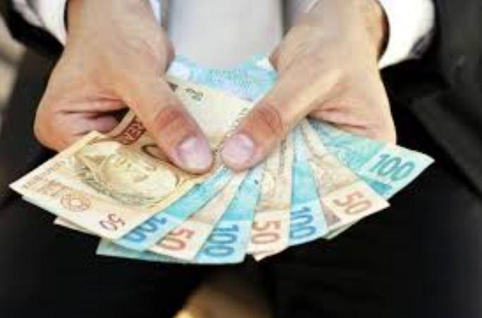 salario - Chico Mendes anuncia pagamento de salários de maio nesta segunda-feira (10)