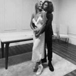 sasha - Sasha Meneghel se casa com João Figueiredo