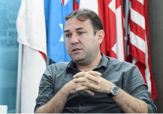 sec 2 - João Pessoa participa de Encontro Nacional de Secretarias de Turismo das capitais