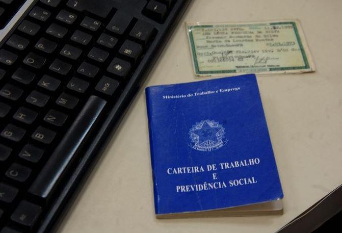 traba - Sine de João Pessoa tem 94 vagas de emprego abertas -CONFIRA