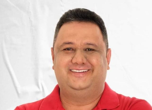 vere - Ex-vereador da cidade de Santo André morre vítima da Covid-19