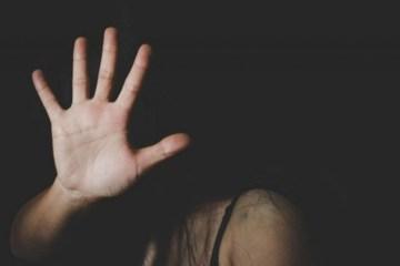 viol - Advogado é preso acusado de agredir cabeleireira, em João Pessoa
