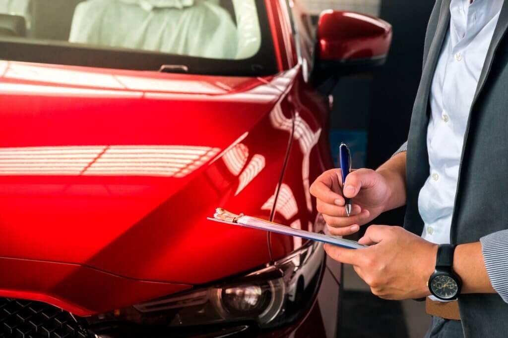 vistoria cautelar 1024x683 1 - SEGURANÇA NA HORA DA COMPRA: vistoria cautelar é essencial na hora comprar ou vender seu veículo usado