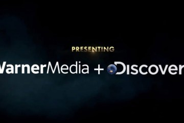 warnermedia discovery 1 - WarnerMedia e Discovery vão se fundir e juntar CNN, Warner Bros., HBO Max e outros