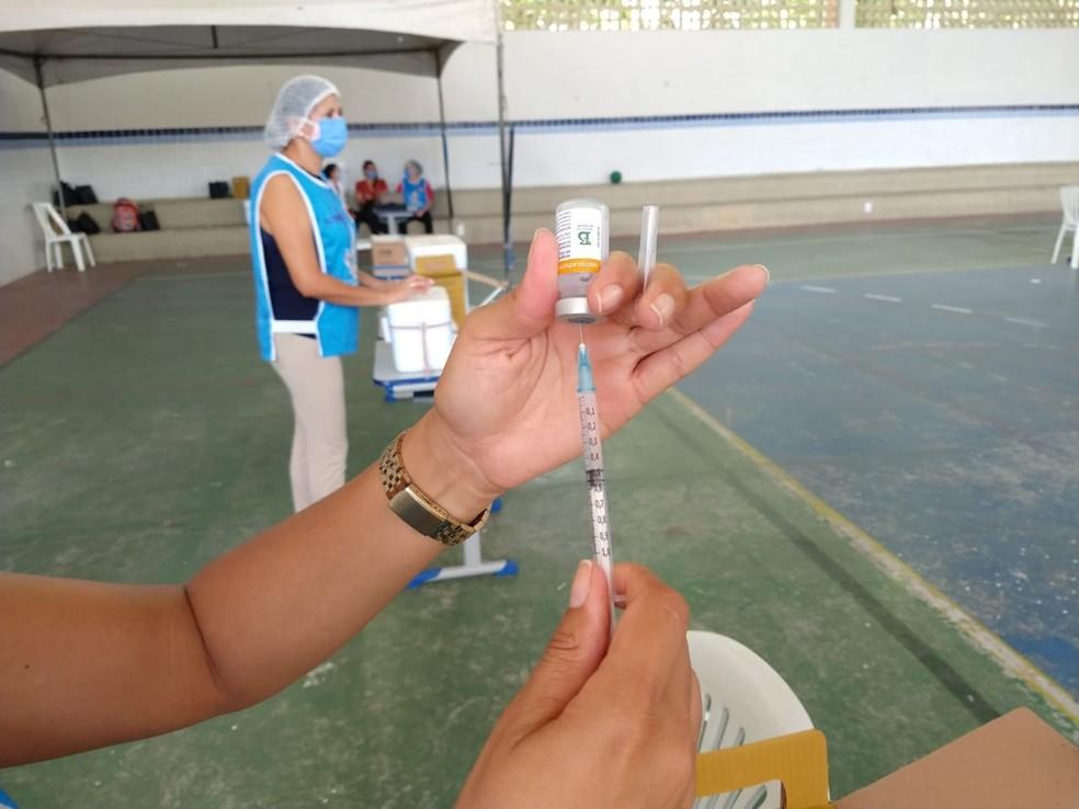 whatsapp image 2021 03 11 at 08.32.18 - MPs pedem que prefeitura de João Pessoa suspenda imediatamente vacinação de grupos não prioritários, como trabalhadores da educação