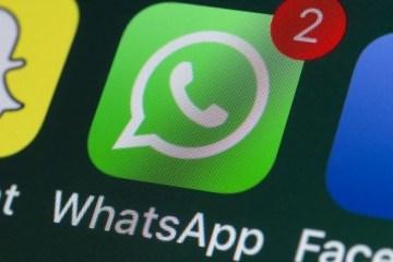 MPF recomenda que WhatsApp adie entrada em vigor da nova política de privacidade