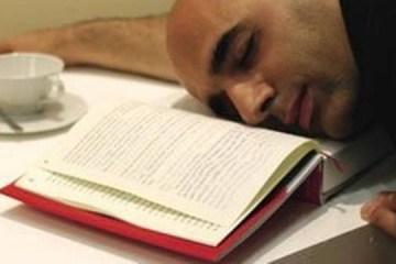 Empresa paga R$ 8 mil para quem quiser tirar uma soneca diária