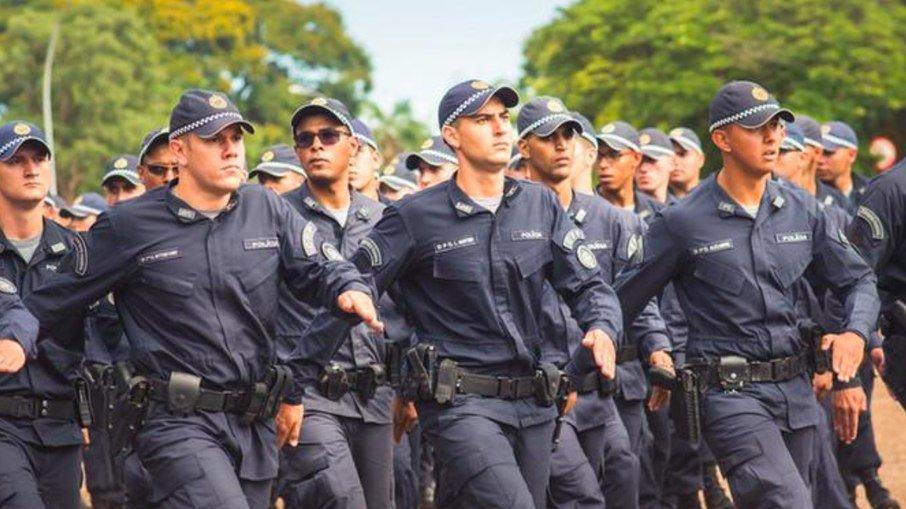 0r7ejddf2fkjtt998p50ut6lz - Inclusão do exército na reforma administrativa pode gerar economia de R$ 31,4 bilhões