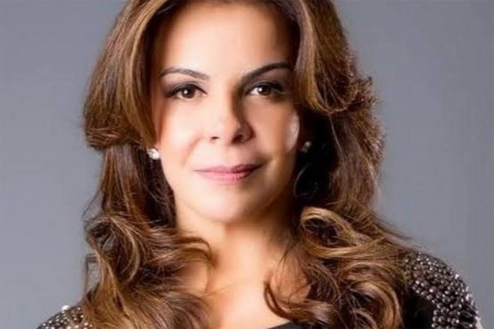 """108797 - Sula Miranda diz que não faz sexo há 14 anos: """"Quero compromisso"""""""