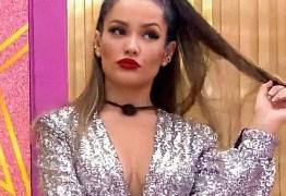 """PÓS-BBB: Solteira, Juliette reclama sobre falta de 'paqueras': """"Pensei que famosa pegaria todo mundo"""""""