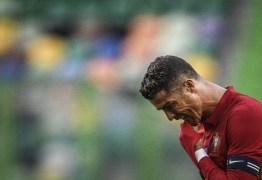 Eurocopa 2021 e Campeonato Brasileiro Série B: Saiba onde assistir e os horários dos jogos desta terça-feira