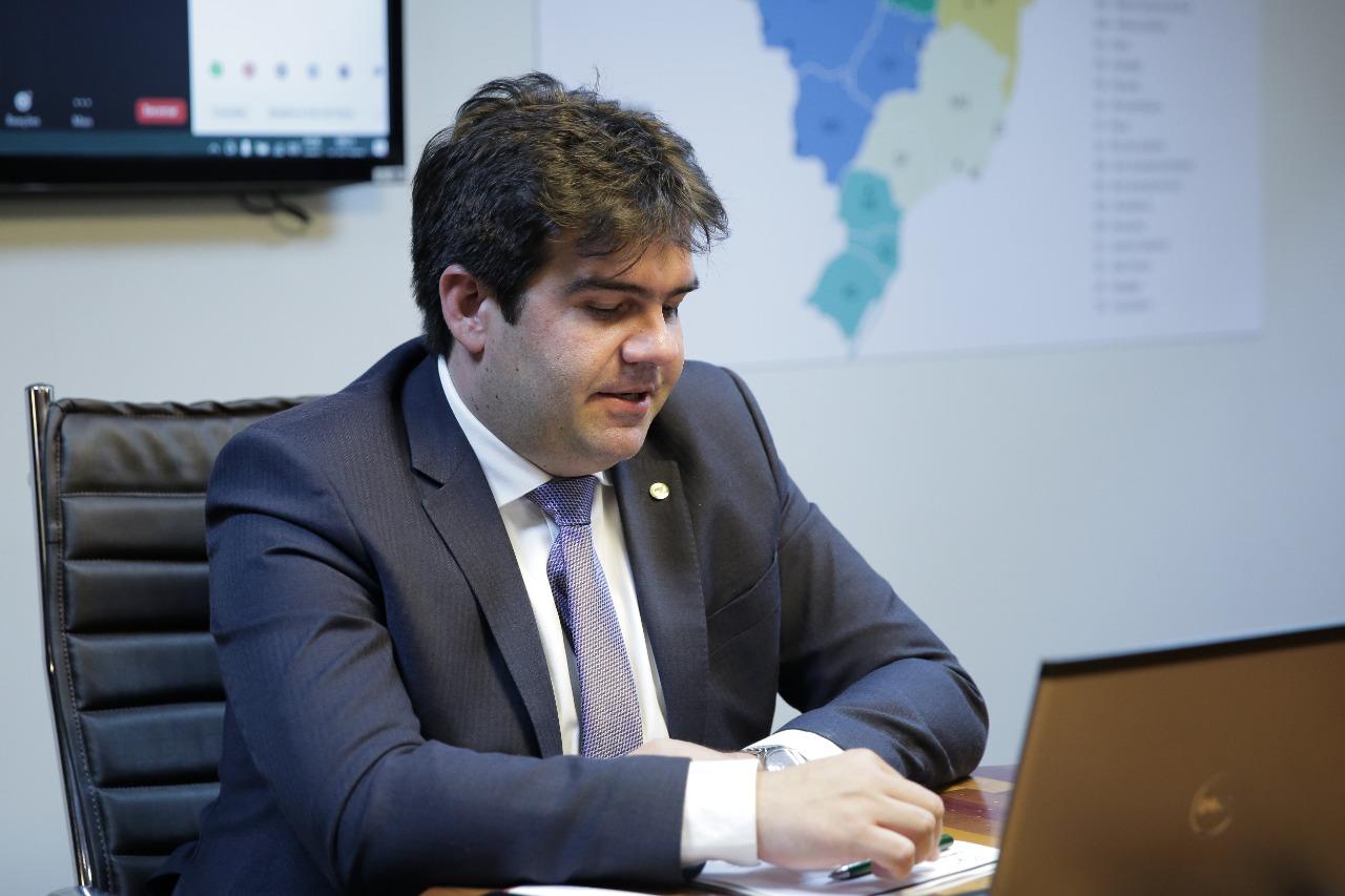 765b175a 3c2e e38c 23e6 42e81caeefe9 - 17% dos negócios de impacto ambiental estão no Nordeste e Paraíba conta com lei para incentivar este tipo de iniciativa
