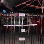 Captura de tela 2021 06 19 091618 - DESOBEDECENDO O DECRETO: cervejaria é fechada ao ser encontrada aberta, em João Pessoa