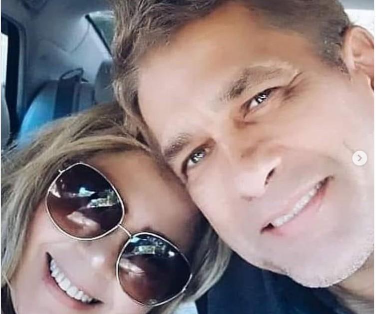 Capturar 39 - VÍTIMAS DA COVID: Morre Genuíno Bezerra, seis dias após perder esposa, ex-diretora do Hospital Santa Isabel