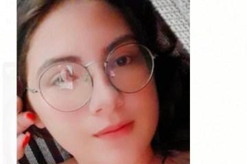 Capturar 57 - Adolescente de 16 anos é morta com vários tiros no interior da Paraíba