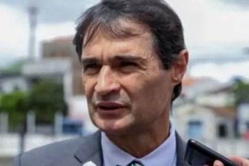 Capturar 82 - Pra onde vai a oposição paraibana? Não sei se Romero seria o melhor candidato! - Por Rui Galdino