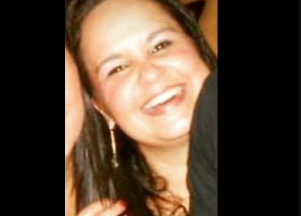 Capturar.JPGkm  - Filha do deputado Tião Gomes, Thiana Gomes, morre por complicações da Covid-19