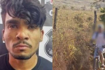 Caso Lazaro Barbosa - Caseiro relata pedalar 16 quilômetros para não dormir em fazenda com medo de que Lázaro apareça