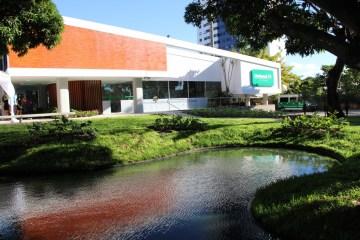 IMG 9049 - Espaço Vida: Nova clínica da Unimed João Pessoa começa a funcionar nesta segunda-feira (21) na Epitácio Pessoa
