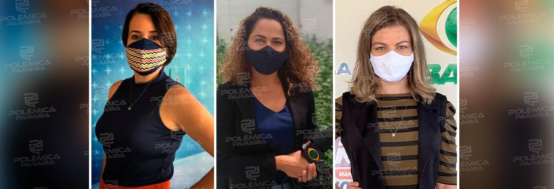 WhatsApp Image 2021 06 01 at 15.20.14 - NO DIA DA IMPRENSA: TV Manaíra/Band faz demissão em massa e 10 funcionários deixam a emissora aos prantos