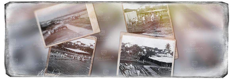 WhatsApp Image 2021 06 04 at 09.26.27 - BOTARAM LAMA? Saiba porque o porto instalado em Cabedelo não foi construído em João Pessoa