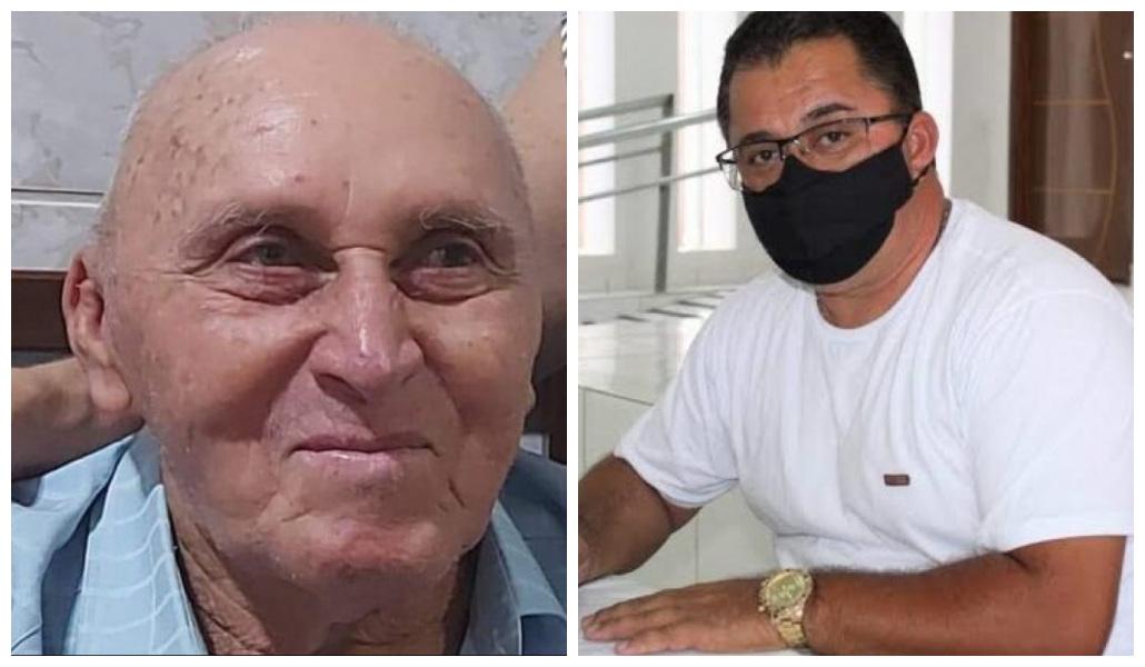 WhatsApp Image 2021 06 05 at 13.02.51 - ALPB lamenta morte do prefeito de Riacho de Santo Antônio e do ex-presidente da Câmara de Cuité de Mamanguape