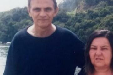 WhatsApp Image 2021 06 06 at 19.22.48 e1623022150719 - Morre comerciante cajazeirense, Afonso Trigueiro, vítima da Covid-19; Esposa está internada em UTI