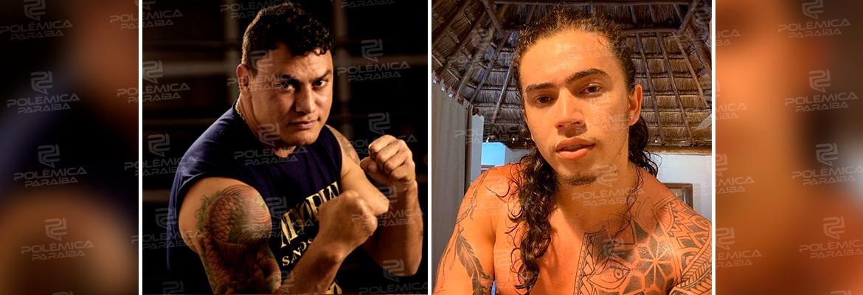 WhatsApp Image 2021 06 07 at 12.02.57 - Popó confirma luta de boxe com youtuber Whindersson Nunes