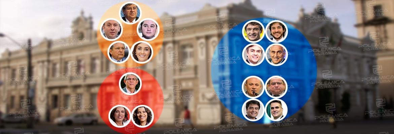 WhatsApp Image 2021 06 11 at 16.14.48 - NOMES PROVÁVEIS PARA 2022: o início da discussão sobre as chapas para a próxima eleição