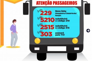 WhatsApp Image 2021 06 17 at 15.29.10 500x500 1 - Semob-JP cria linha 229 e faz mais três alterações na operação do transporte público da Capital