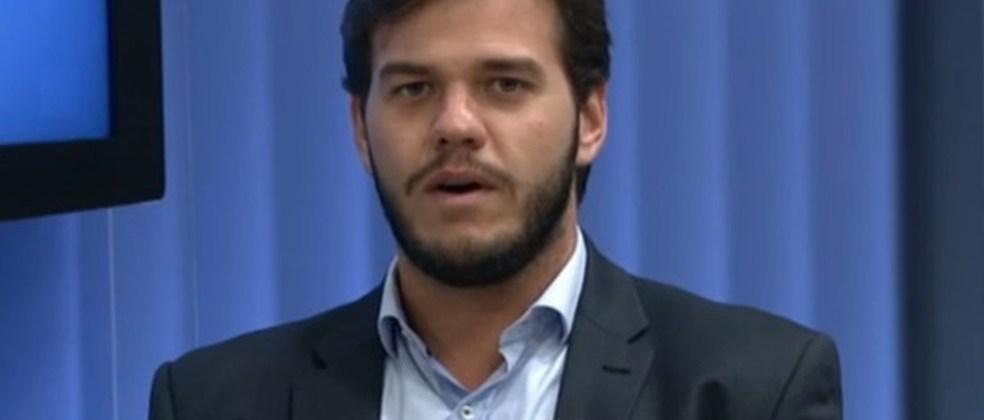 Prestadores de serviços da Assistência Social em Campina apelam ao prefeito os três meses de salários atrasados