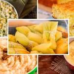 WhatsApp Image 2021 06 23 at 17.35.15 - COMIDA TAMBÉM É TRADIÇÃO: Confira receitas criativas e deliciosas para aproveitar os festejos juninos em casa