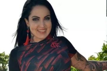 brasileirinhas - Produtora de filmes adultos a Brasileirinhas, processa Instagram para obter selo de verificação e alega que está sendo prejudicada