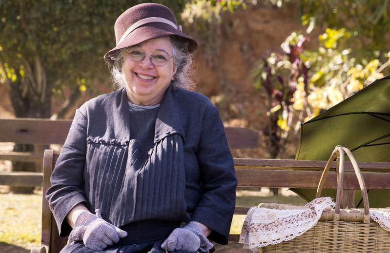 camila amado - Morre neste domingo, aos 82 anos, a atriz Camila Amado
