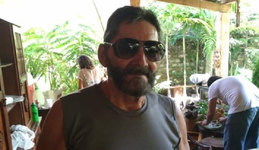 carlos ferreira - Carlos Ferreira, agente fiscal cajazeirense filho do ex-vereador Antônio Ferreira, morre em João Pessoa