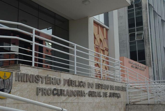 csm MPPB1 9893e5b08f - Igreja de João Pessoa é punida após violar protocolos contra Covid-19