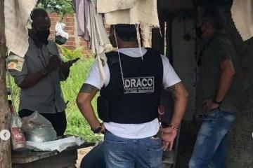csm WhatsApp Image 2021 06 21 at 06.58.40 810f0636ae - Homem acusado de estuprar menina de 9 anos é preso, na Paraíba