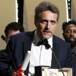 diretor kleber - Kleber Mendonça Filho, de 'Bacurau', integrará júri do Festival de Cannes