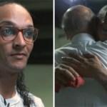 drauzio e suzy - Caso Suzy: Globo e Drauzio Varella deverão pagar R$ 150 mil a pai de menino assassinado