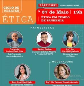eitv 293x300 - Última live do Ciclo de Debates sobre Ética acontece nesta quinta-feira (27)