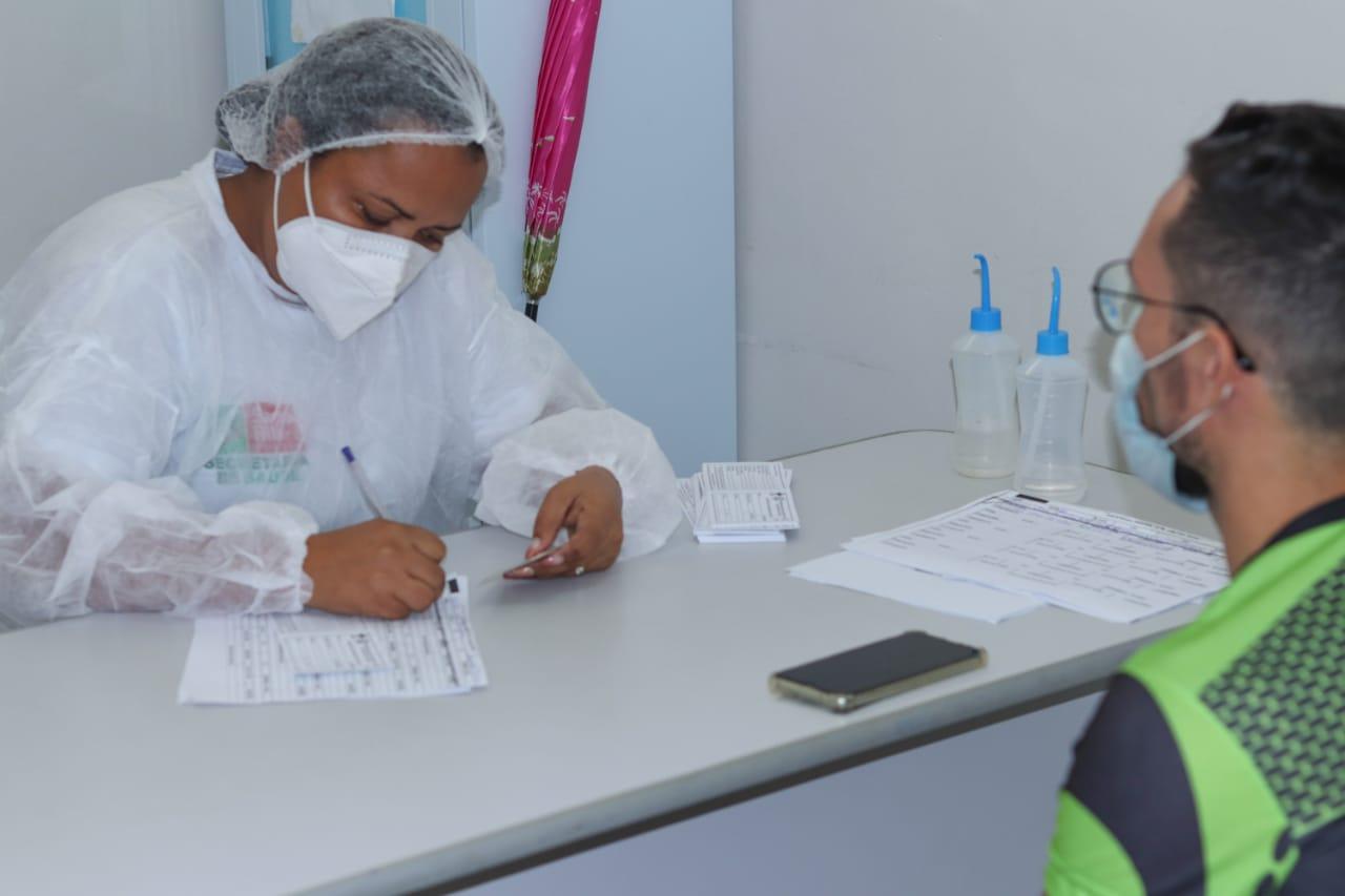 fd60d5fb65cad586409463a192b962c0 - Santa Rita amplia vacinação contra Covid para pessoas com idade a partir de 55 anos