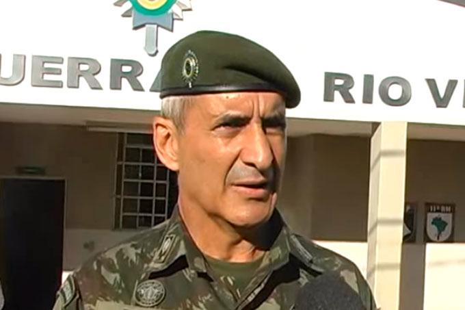 general - Centrão pressiona por saída de general Ramos, e Bolsonaro avalia minirreforma ministerial