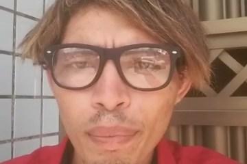 """hamilton cesar - Jovem com deficiência mental denunciado por """"enaltecer"""" maníaco Lázaro é morto pela polícia, no Maranhão"""