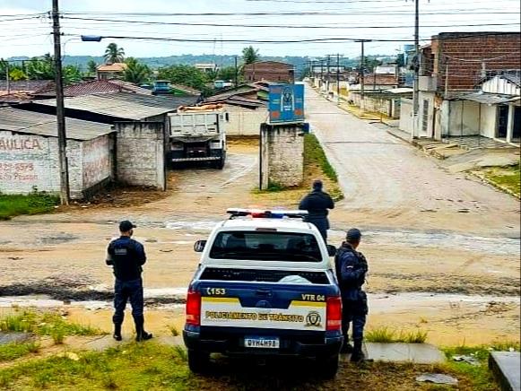 img 202106070920qzQ2 - Guarda municipal intensifica policiamento na comunidade Pousada do Conde