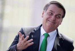 """Mesmo após aprovação da Anvisa e OMS, Bolsonaro diz que CoronaVac """"não tem comprovação científica"""""""