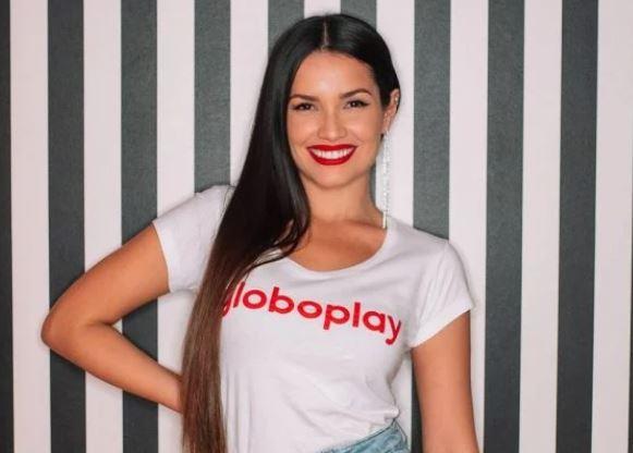 juli 1 - Globo negou o quanto pode, mas Juliette finalmente entra para o elenco